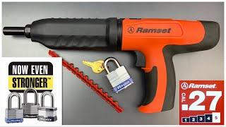 880-stronger-ramset-vs-stronger-master-lock