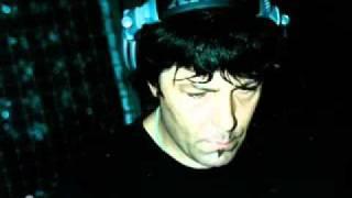 Claudio Coccoluto  & Joe T Vannelli & ciko da palermo tribal acid.mp4