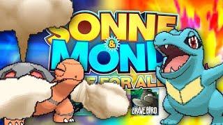 Pokémon Sonne & Mond FFA - [30] - Alle gegen Max!