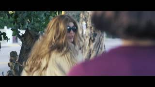 Movie traillers be lele pons (fans)