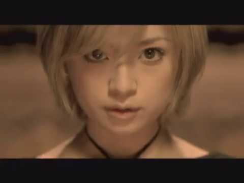 浜崎あゆみ / M (Short Ver.)