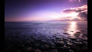 Soothing l Arcturian sound healing l 432 Hz Healing music