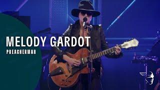 Melody Gardot - Preacherman (Teaser)