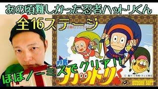 【昆布ちゃんツイッター】 https://twitter.com/konbuchan5.