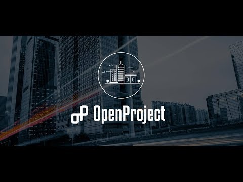 5 Reasons to upgrade to the OpenProject Enterprise Edition