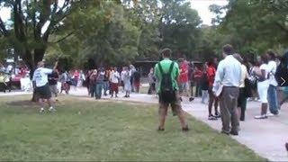 NO EXCUSES University of Louisville! - Kerrigan Skelly