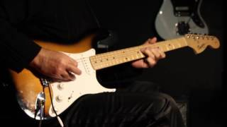 Download Hindi Video Songs - Jeena Jeena Guitar Instrumental
