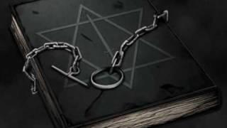 ☆せいこ(王)☆ aka MC Paine-Bible Black Track: Mochida Junko and Nami Kozono Part 2