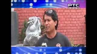 http://www.ptcnews.tv/ http://www.facebook.com/ptcnewsindia PTC New...