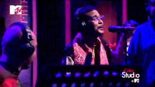 Tip Top Me Dolkar - Khagen Gogoi & Shankar Mahadevan, Coke Studio @ MTV S01