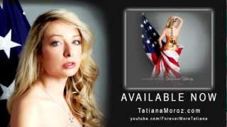 """""""Make A YouTube Video"""" by Tatiana Moroz - Directed by WeAreChange"""