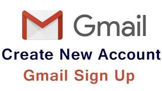Wie Erstellen Sie G-Mail-Konto[Tamil] /Joo Joo Erstellung