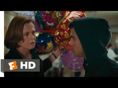Abduction 511 Movie   I Hate Balloons 2011 HD