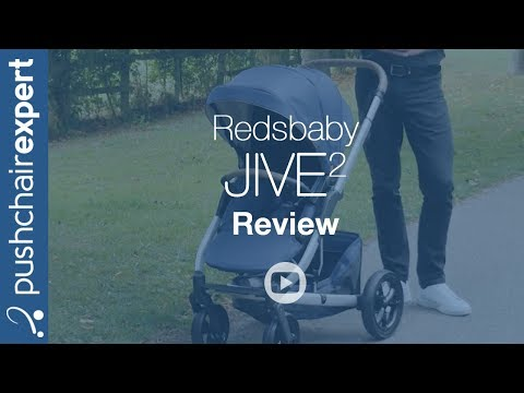 redsbaby-jive-2-review---pushchair-expert---up-close