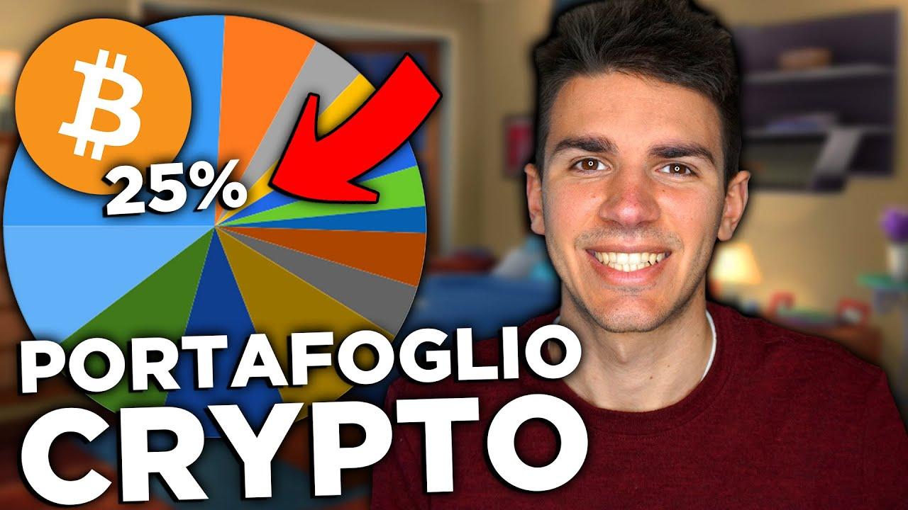 le probabilità di corsa btc commercio di bitcoin nz