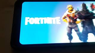 How to get fortnite on galaxy 8 active or other devices