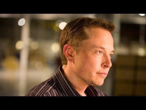«Стоимость компании на треть связана с именем Маска». Бизнесмен уходит из совета директоров Tesla
