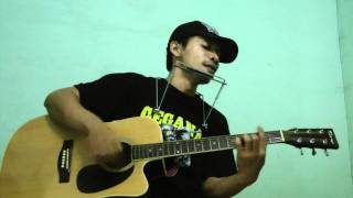 Iwan Fals Bung Hatta - full cover by UCAY