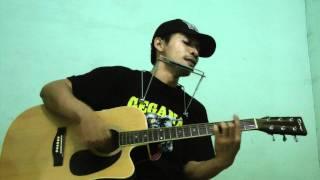 Iwan Fals Bung Hatta - full cover by UCAY