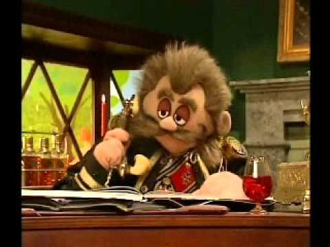 Crank Yankers Niles A Chamber Of Commerce