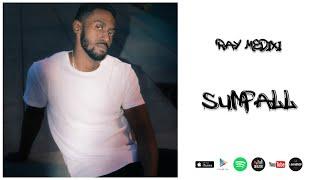 Ray Medixi - Sunfall