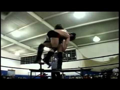 God's Last Gift - Tyler Black (Seth Rollins) - YouTube