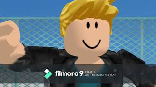 【Roblox MMD】I'm not GAY [Gift]