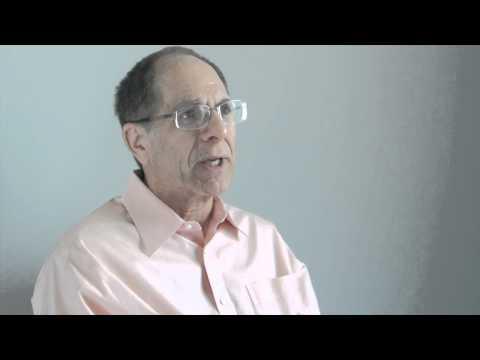 Revita Ink Interview with Dr. Bernard Raskin - Tattoo Fading