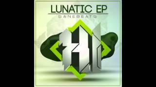 SaneBeats - Drownin