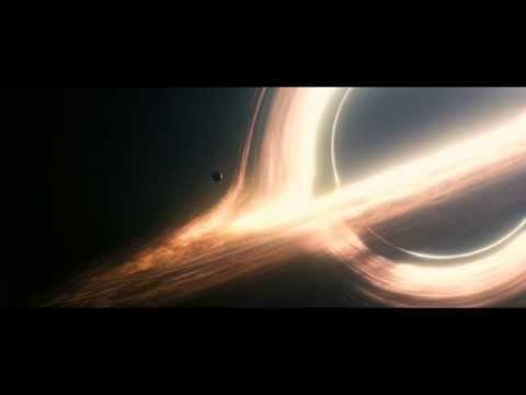 Hans Zimmer - Interstellar Main Theme (MaKo remix)