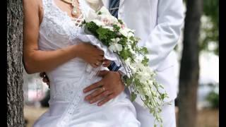 свадьба Леши и Юли, 22 июля 2011