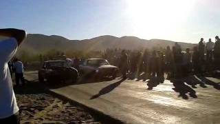 Video accidente pista maneadero corolla download MP3, 3GP, MP4, WEBM, AVI, FLV Desember 2017