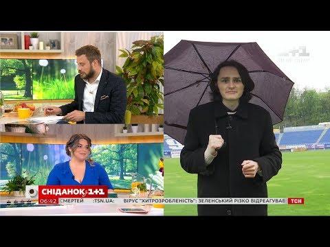 """Чи справді на домашньому стадіоні """"Динамо Київ"""" спалили траву та що це означає"""