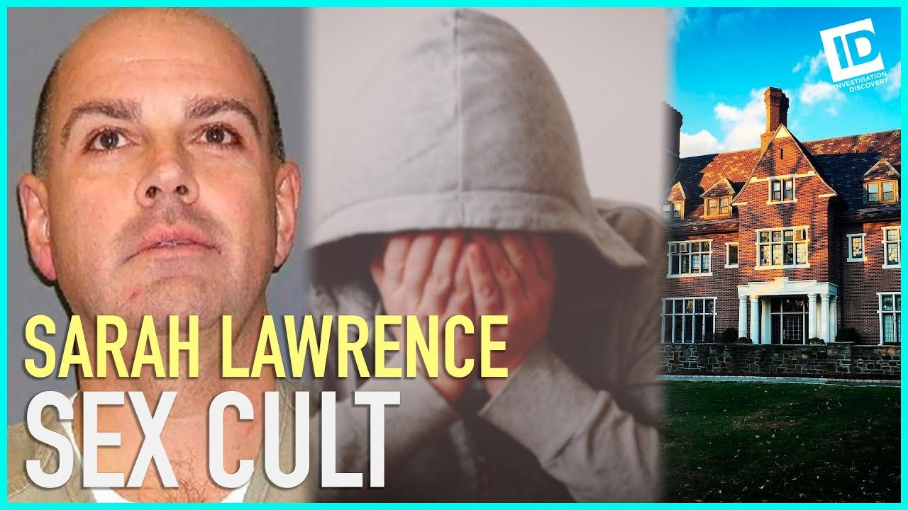 Father Accused of Leading Sex Cult at Sarah Lawrence College