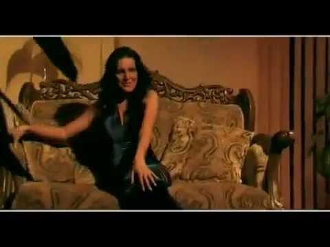 Sorinel Pustiu & Morgana - Nici Madonna nici Shakira
