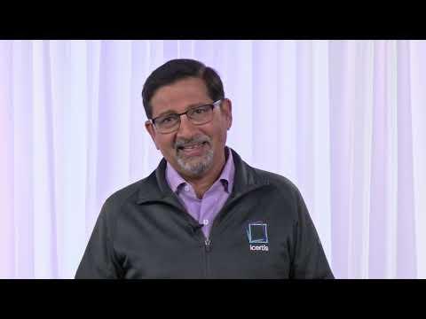 Samir Bodas   CEO Event Intro   v1