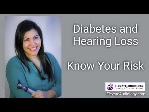 diabetes-and-hearing-loss--know-your-risk