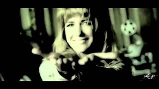 видео горовая ольга любовь в формате рыночных отношений
