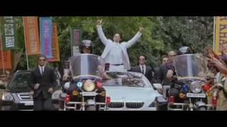 Download Video Billu Barber / DEUTSCHSPRACHIG !!! / OFFICIAL GERMAN DVD TRAILER / MP3 3GP MP4