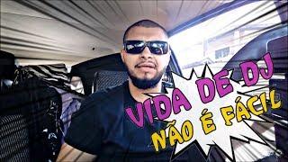 Baixar DIA DE EVENTO [Vida de DJ] - Mairinque #02 #ILUSIONFEST