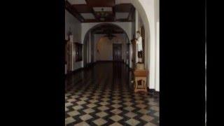 STA TERESA COLLEGE BAUAN BATANGAS- BATCH 85