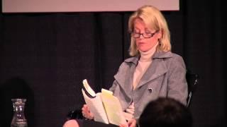 National Book Awards 2014: Rachel Kushner & Wendy Lower