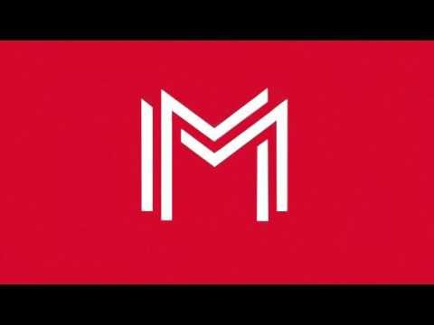 M.O.S.H. - Bine ai venit (Orasul meu)