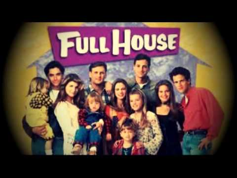 What Beats A Full House