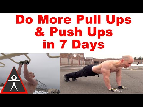 how-to-do-more-pull-ups-and-push-ups