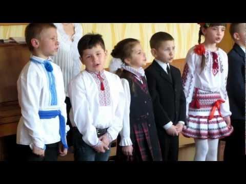 Скачать песню Неизвестен - Мам - Скрябин (Скрябін) / Кузьма