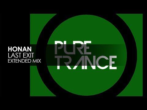 Honan - Last Exit