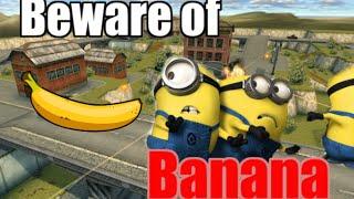 Troll Montage - Tankionline   Beware of Banana