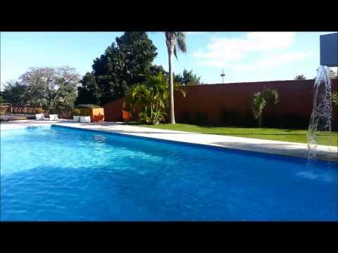Casa em condomínio bairro Cristal Porto Alegre