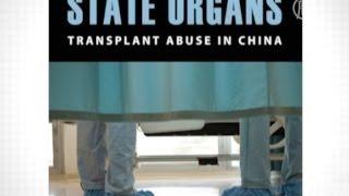 Тайвань: медицинский туризм в КНР могут запретить(, 2013-02-28T12:17:32.000Z)